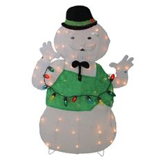 900 Christmas Ideas In 2021 Christmas Christmas Decorations Grinch Christmas Decorations