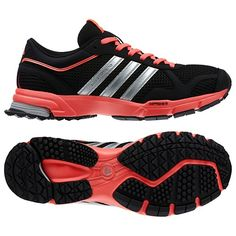 outlet store 64783 18715 Adidas Marathon 10 - My new kicks...Can t wait to try