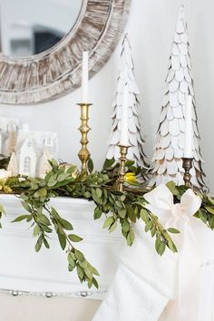 11 Holiday Decorating Trends That Will Be Huge This Season  via @PureWow