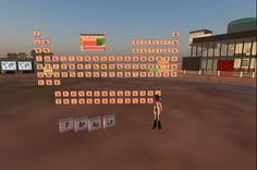 """Projecte Espurnik: experiències educatives en entorns virtuals d'aprenentatge 3D (Projecte Espurna) """"Espurnik, la paraula més elemental"""": idea i preparació del projecte Llibre Espurn@ ISBN 9788489489943: Experiències educatives en xarxa i a l'aula"""