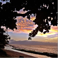 """PAGE 157 from """"Maui, Hawaii - Photo Journal"""" by K. S. Baresic. (More about the book on www.ksbbooks.com)"""