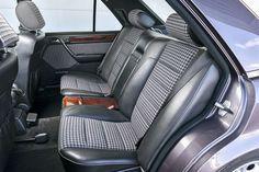 Mercedes 500, Mercedes Cabrio, Mercedes Benz Cars, Auto Motor, Motor Car, Bmw 540i, Porsche, Car Interior Sketch, Adventure Campers