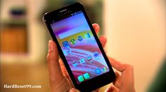 Alcatel One Touch Fierce Hard reset, Do you forgot your android mobile Password or PIN or Pattern, Here you can get recovery solutions for free.