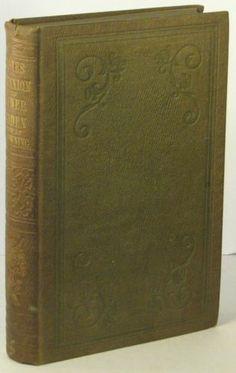 Gardening for Ladies Companion to The Flower Garden 1851 Loudon | eBay