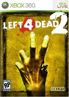 "Left 4 Dead 2 is set at roughly the same time as the original - just after the outbreak that turned most of the population into various zombie mutants. Players assume the role of 4 new ""Survivors,"" each with their own personality and new dialog. The game leads these ""Survivors"" through the southeastern region of the US - from Savannah, Georgia thru the bayou country, and climaxing in New Orleans' French Quarter."
