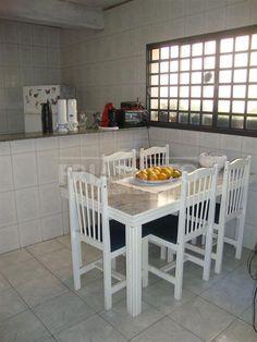 Casa Piracicaba bairro Vila Rezende de 3 quartos