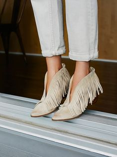Coconuts by Matisse Vegan Tulsi Boot at Free People Clothing Boutique
