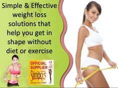 Get Fabulous and Sensuous Body Shape with Nutritional Supplements