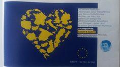 #Wiwo Europa