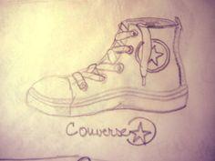 converse 4ever
