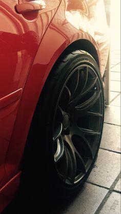 GLI on 3SDM Vw Mk4, Volkswagen Jetta, Background Hd Wallpaper, Wheel Rim, Custom Wheels, Audi A3 Sportback, Vw Beetles, Alloy Wheel, Cars And Motorcycles
