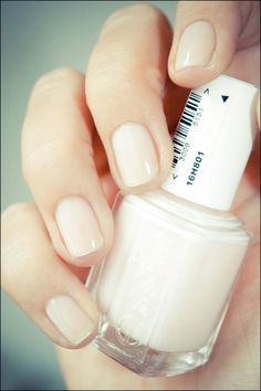 nude nail polish - The Best Nude Nail Polish Shades - Heart Over ...