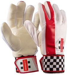 34b38b6ea78 Gray Nicolls Predator 3 XRD INNER Gloves