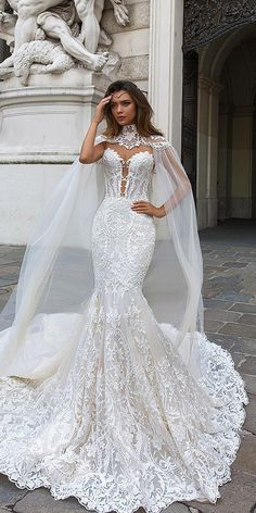 Strapless Wedding Dresses crystal design 2018 sleeveless strapless deep plunging sweetheart neckline full embellishment elegant mermaid wedding dress sheer button back chapel train (gia) mv -- Crystal Design 2018 Wedding Dresses Wedding Dress Mermaid Lace, Crystal Wedding Dresses, Sheer Wedding Dress, Mermaid Dresses, Dream Wedding Dresses, Designer Wedding Dresses, Bridal Dresses, Wedding Gowns, Lace Wedding