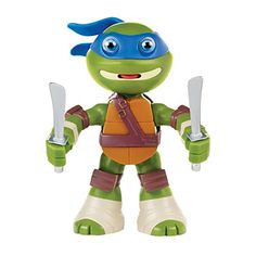 Teenage Mutant Ninja Turtles Squeeze EMS Leonardo Action ... https://www.amazon.com/dp/B01ALPT0P4/ref=cm_sw_r_pi_dp_x_Tc5mybV9XGK4J