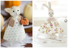 Candyfleece Christmas Ornaments, Sewing, Holiday Decor, Lana, Crafts, Doll, Home Decor, Baby Dolls, Chopsticks
