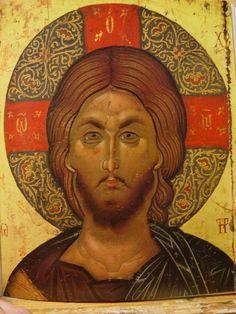 View album on Yandex. Life Of Christ, Jesus Christ, Savior, Catholic Art, Religious Art, Halo, Christian Religions, Russian Icons, Holy Quotes