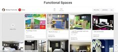 Mommy Practicality: Pin It, Pinas! Pinterest Philippines Is Finally Here! Philippines, Community