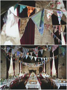 Weycroft Weddings http://www.weycrofthall.co.uk/