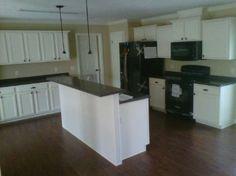 Deer Valley Homebuilders - Home Plans