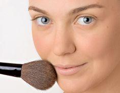 7 passos para preparar a pele