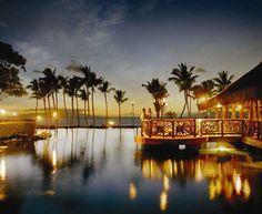 Grand Wailea- Maui