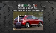 Lexus Key Fob Battery Research Cars Trucks And Suvs 2 Lexusnews