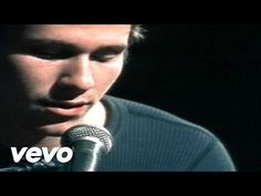 Lifehouse - Hanging By A Moment - YouTube