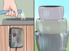 Image intitulée Make a Garden Fountain Step 12