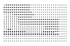We Love Patterns   Anagrama