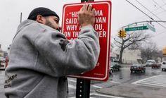 I många raptexter nämns specifika gator, områden och kvarter http://blish.se/5aaa7e28cf #rap #hiphop #newyork #citat #låttexter #jayshells