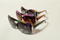 1e8165bb82 32 imágenes increíbles de Gafas | Sunglasses, Lenses y Eye Glasses