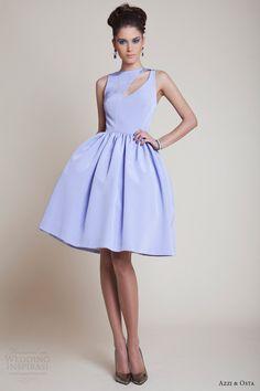 Wedding Dresses - ready to wear & couture bridal gowns, designer wedding dresses & other wedding fashion inspiration   Wedding Inspirasi