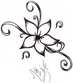 cool-and-easy-flowers-to-draw-cool-simple-flower-designs-to-draw-clipart-best.jp : cool-and-easy-flowers-to-draw-cool-simple-flower-designs-to-draw-clipart-best. Pattern Design Drawing, Flower Pattern Drawing, Simple Flower Drawing, Easy Flower Drawings, Simple Flower Design, Flower Sketches, Cute Drawings, Flower Patterns, Drawing Flowers
