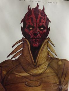 star-wars-rebels-inspiration-moebius-TPM-7.jpg (600×800)