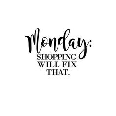 Happy Monday loves💕 every girl needs a new bag😜 #loveherbagcom #quoteoftheday #quotes #inspiration #fashion #style #luxury #inspo #instadaily #me #mystyle #instagood #followme #onlineshopping #happymonday #mondays #buybags #quote #shopbag #photooftheday