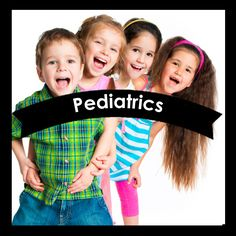 Pediatric (Peds)/Child Health Nursing Class textbooks. Peds is usually covered in the middle of the nursing program. Prepare to learn about family dynamics and some interesting disease processes that primarily affect young ones @iStudentNurse #NurseHacks