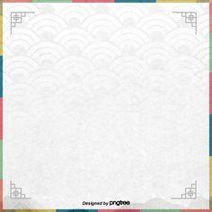 전통 종이,전통 무늬,전통무늬,다채로운 무늬,종이 무늬,한국 전통,한국 무늬,한지,고지 Gold Pattern, Pattern Paper, Background Templates, Background Patterns, South Korea Flag, Heart Background, Korean Art, Korean Traditional, Photoshop Illustrator