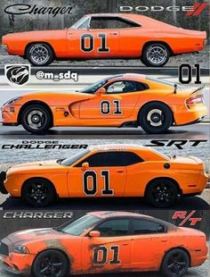 Best classic cars and more! Dodge Charger, Charger Rt, Ford Mustang, General Lee Car, Dodge Muscle Cars, Dodge Vehicles, Dodge Viper, Dodge Challenger, Futuristic Cars