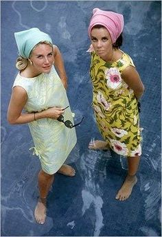 Lilly Pulitzer Dresses 1960s