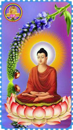 Ooooo Buddha Life, Buddha Art, Buddha Painting, Krishna Painting, Download Wallpaper Hd, Lord Krishna Images, Goddess Of Love, Zen Art, Art Pictures