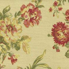 pemberton floral waverly waverly fabrics waverly wallpaper waverly bedding waverly paint - Waverly Bedding