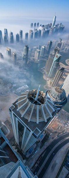 Dubai, UAE. Get the best of United Arab Emirates culture, travel, art and food over at; bit.ly/theculturetripuae