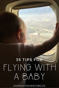 Everything to Know Before Flying with a Baby Packing List For Travel, Europe Travel Tips, Travel Advice, Travel Hacks, Europe Packing, Traveling Europe, Backpacking Europe, Packing Lists, Travel Deals