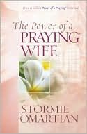 the power of a praying wife.