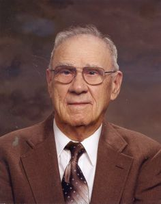 J Dane Ridenour, 100, passed into glory at ll:00 am on Thursday, December 31, 2015, at St. Vincent Hospital, Kokomo. Dane was born on August 21, 1915, the first-born of Carl Laban and Mazy Mary (Spraker) Ridenour, in western Howard County.   On November 17, 1940 Dane married Virginia May Summers in Union Street Friends Church, Kokomo. Virginia preceded him in death on March 23, 2003.    Dane spent his later years in a special friendship with Helen Agnes (West) Shaffer, who preceded him in…