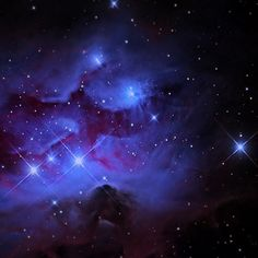 These stars r soooo pretty ✨