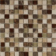 165 best glass and stone tiles images on pinterest kitchen rh pinterest com glass and stone mosaic tile backsplash cutting stone mosaic tile backsplash