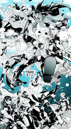 Manga Love, Anime Love, Gintama Funny, Manga Anime, Anime Art, Gintama Wallpaper, Otaku, Fiction Movies, Okikagu