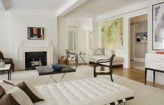 Upper West Side - Eric Cohler Design